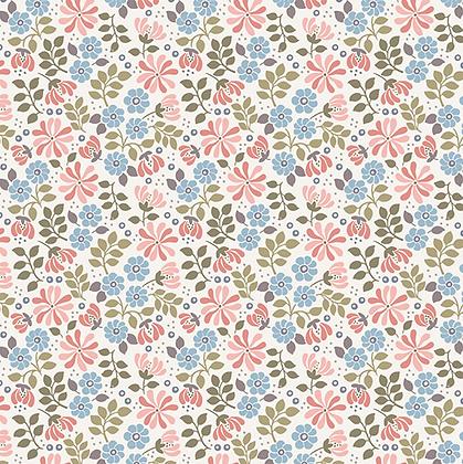Flo's Little Flowers 72