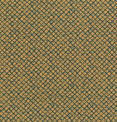 Garden Collage 2845-002