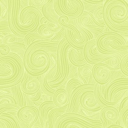 Just Colour - Light Lime