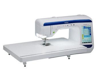 Dreamweaver VQ3000 Brother