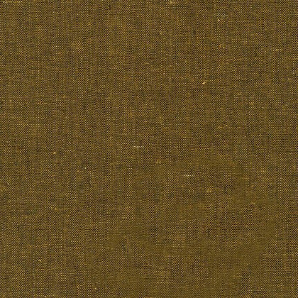 Essex Yarn Dyed Spice 159