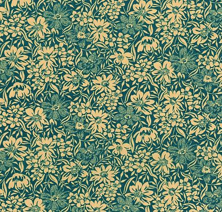 Garden Collage 2846-001