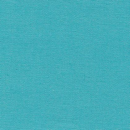 Barrier Blue