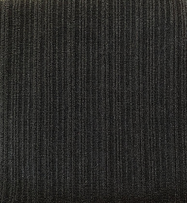 Element Black Knit fabric