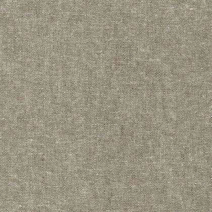 Essex Yarn Dyed Olive 1263
