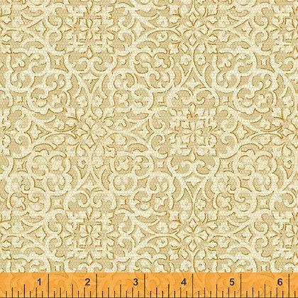 Spellbound Windham Fabrics