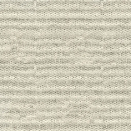 Linen Solid - Putty