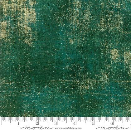 Grunge Metallic Pine 525