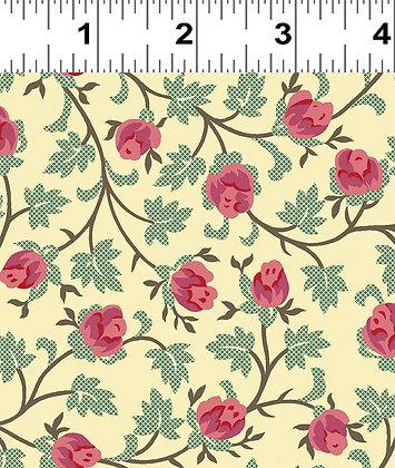 Raspberry and Cream 2061-59