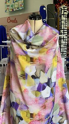 Romina Multi Fabric