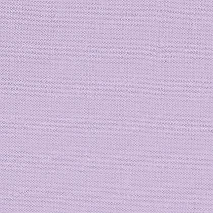 Edna Purple