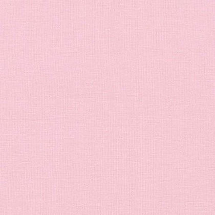 Essex - Blossom