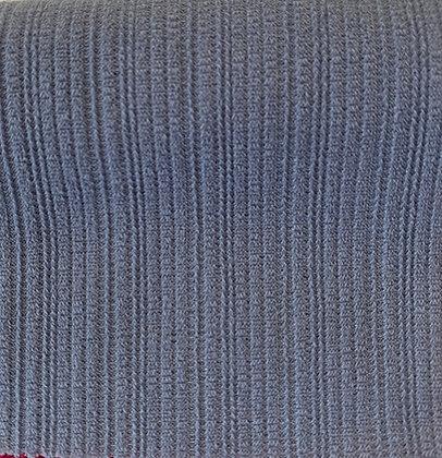 Element Sky Knit fabric