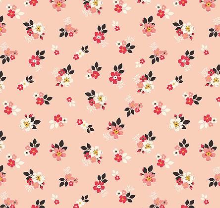 Vintage Daydream C5563-Pink