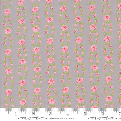Moda Fleurs M1863416