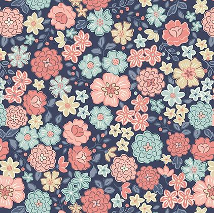 Flo's Little Flowers 44