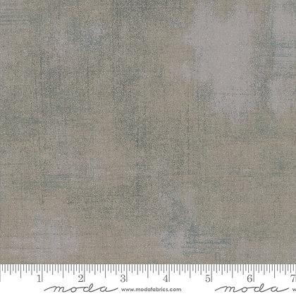 Grunge Glitter Grey Couture 163
