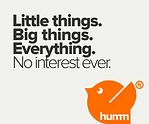 humm_generic_300x250px_MREC_1.png