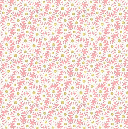 Flo's Little Flowers 63