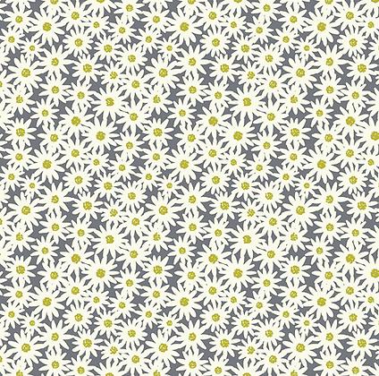 Flo's Little Flowers 64