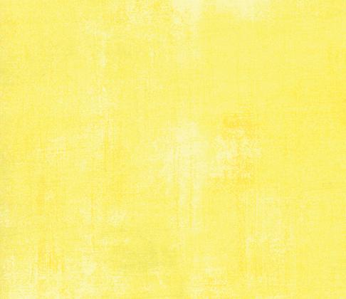 Grunge Basics Lemon Drop 321