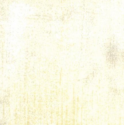Grunge Basics Cream 160
