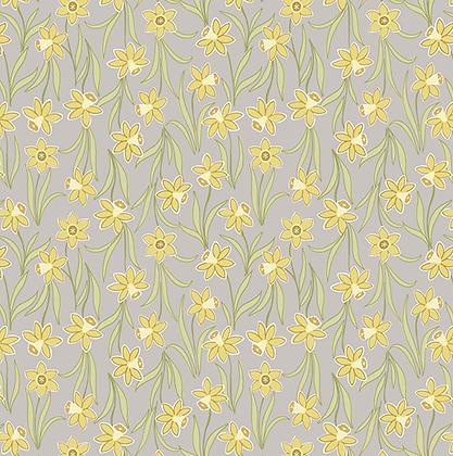 Flo's Little Flowers 32