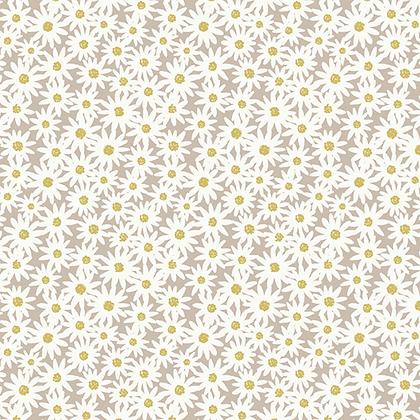 Flo's Little Flowers 61