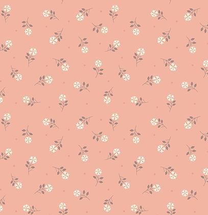 Flo's Little Flowers 12