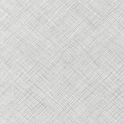 Architextures Grey 13503-12