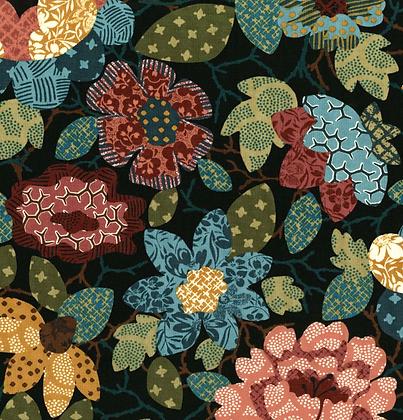 Garden Collage 2835-002