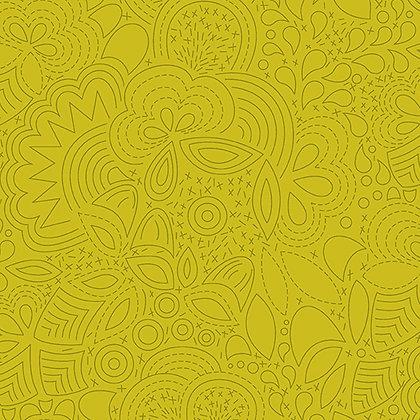 Sun Print 2020 - A8450Y