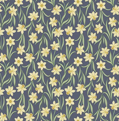 Flo's Little Flowers 34