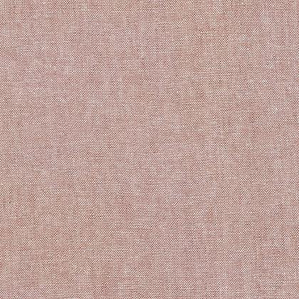Essex Yarn Dyed Mocha 1237