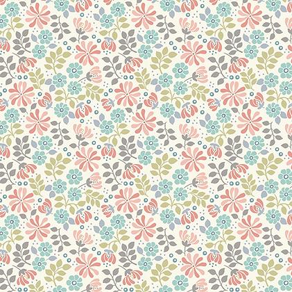 Flo's Little Flowers 71
