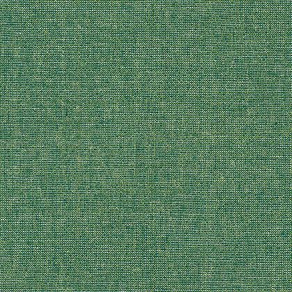 Essex Yarn Dyed Metallic Emerald 1135