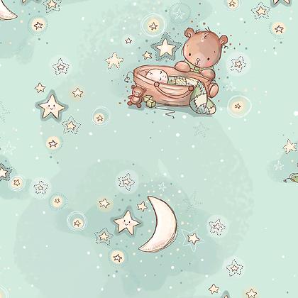 Bambini Newborn 107