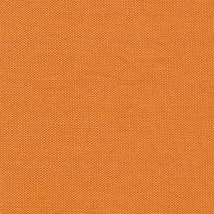 Lt Orange