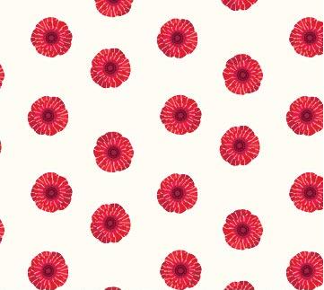 Poppy Love 22152-24