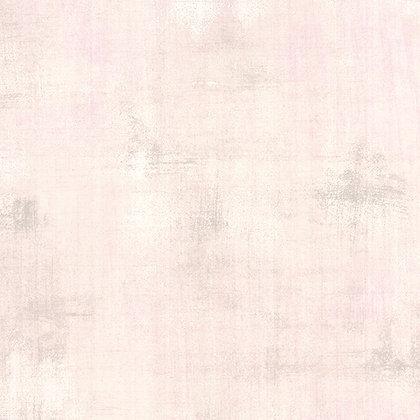 Grunge Basics Ballet Slipper 286