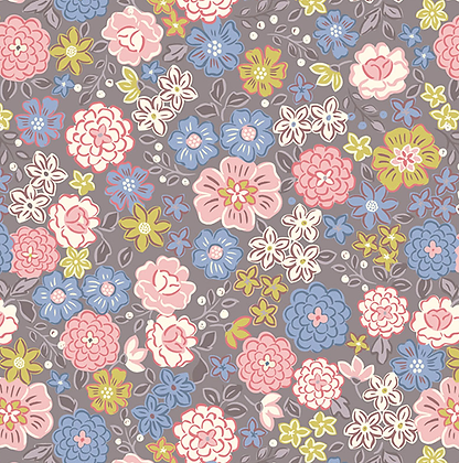 Flo's Little Flowers 43