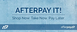 Afterpay Banner_ Light Blue 300x720.jpg