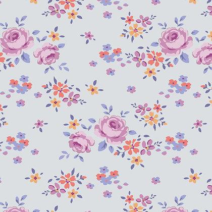 Tilda Maple Farm - Gracie Lavender
