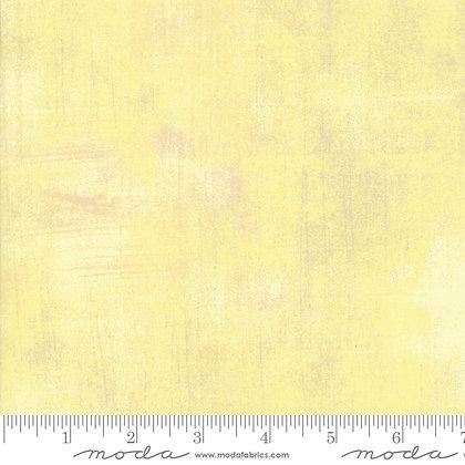 Grunge Basics Lemon Grass 92
