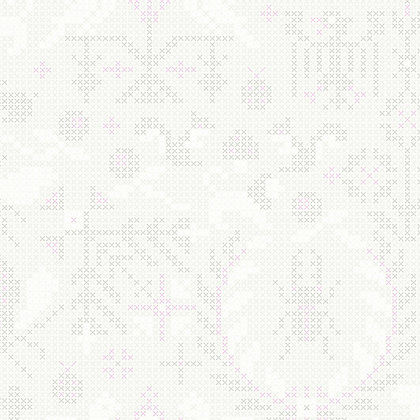 Sun Print 2020 - A9387L