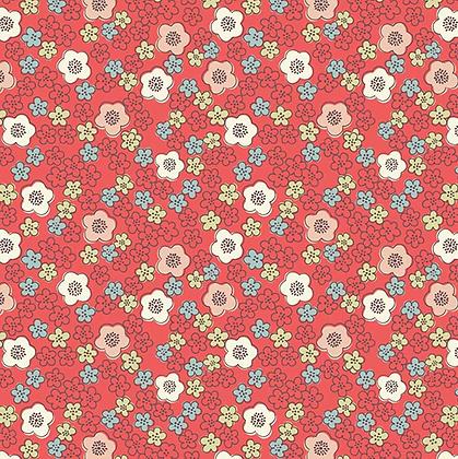 Flo's Little Flowers 53