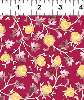Raspberry and Cream 2061-82