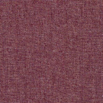Essex Yarn Dyed Metallic Burgundy 1054