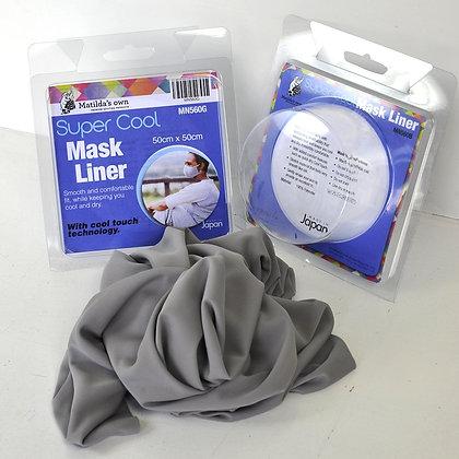 Mask Liner