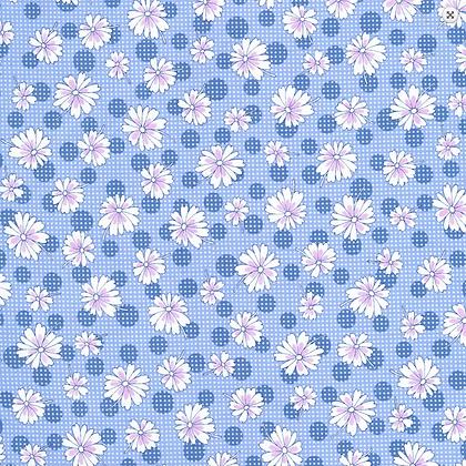 Stitchers Garden 2925-2